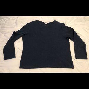 Pendleton Women's Shirt